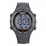 Sport watch inSPORTline Atlantix