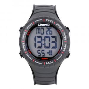 Sport watch inSPORTline Atlantix