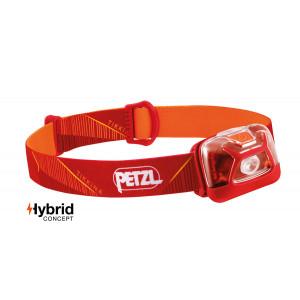 Headlamp PETZL Tikkina Hybrid