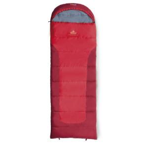Sleeping bag PINGUIN Blizzard Junior