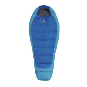 Sleeping bag PINGUIN Mistral Junior