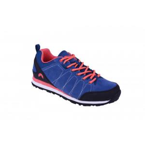 Ladies sport shoes ELBRUS Kody Wos