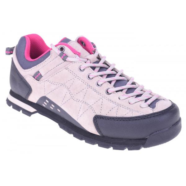 Hiking shoes HI-TEC Sabaya Wos