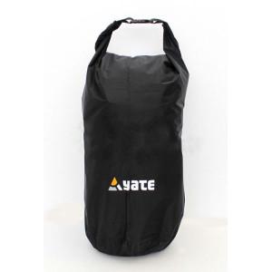 Waterproof Bag YATE Dry bag - L, 13 lt