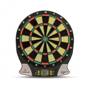 Electronic dartboard CARROMCO Score-301