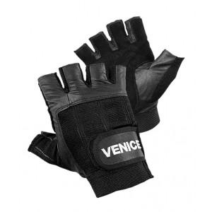 Fitness Gloves VENICE Performance