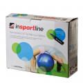 Gymnastic ball inSPORTline Top Ball 65 cm
