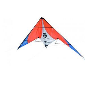 SPARTAN Delta Stunt Kite