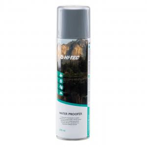 Impregnating spray HI-TEC WATERPROOFER