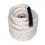 Climbing rope inSPORTline CF011
