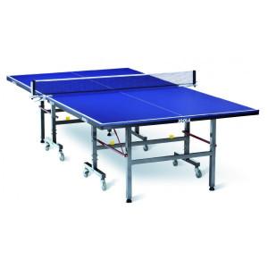 Tennis table JOOLA Transport