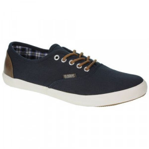 Mens Casual schoes ELBRUS Baion