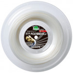 GOSEN Polylon Polybreak 17 Tennis Gut String