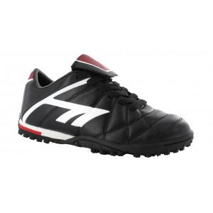 Kids Football shoes HI-TEC League Pro Astro Jr