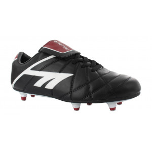 Football shoes HI-TEC League Pro SI