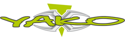 YAKOSPORT.eu - Online shop for fitness,sport, tourism and camping equipment - Saxo Sport