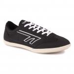 Mens Sneakers HI-TEC Milla