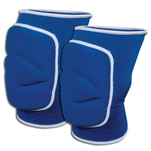 Volleyball knee-pads SPARTAN 144