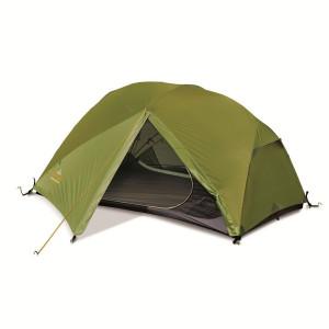 Tent PINGUIN Aero 3