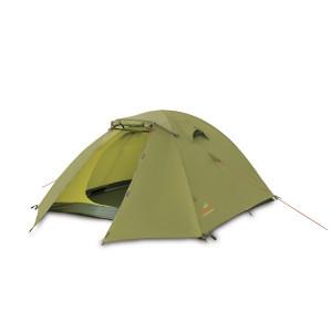 Tent PINGUIN Bora 2