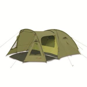 Tent PINGUIN Campus 3 Duralu
