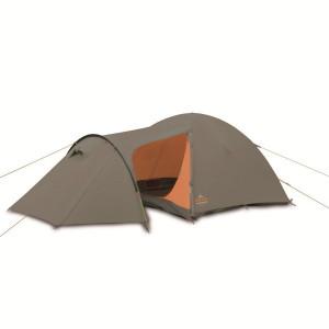 Tent PINGUIN Horizon