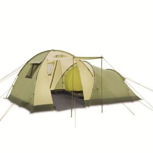 Tent PINGUIN Omega 4