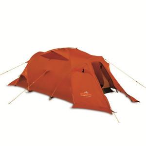 Tent PINGUIN Sphere Extreme