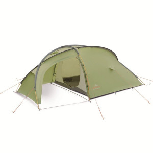 Tent PINGUIN Summit 2