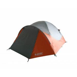 Tent HI-TEC Tobago 4