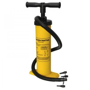 SPARTAN Double Action pump