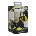 Thermal blouse HI-TEC Herman JR