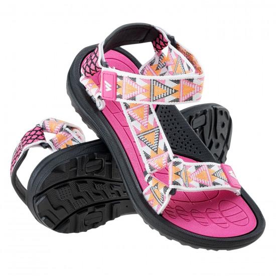 Women's sandals MARTES Mercheto Wos