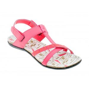Sandals HI-TEC Asti Wos, Pink