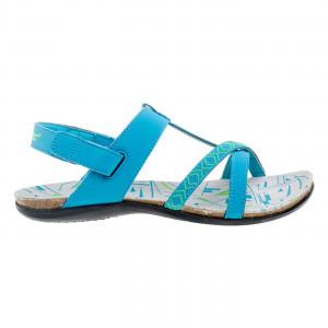 Sandals HI-TEC Asti Wos, Blue