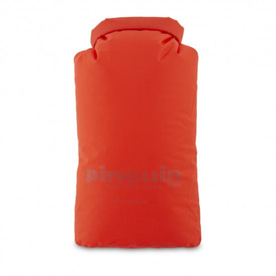 Waterproof bag PINGUIN Dry Bag 10 l, Orange