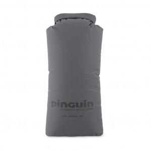 Waterproof bag PINGUIN Dry Bag 20 l, Gray