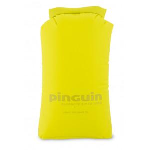 Waterproof bag PINGUIN Dry Bag 5 l, Yellow