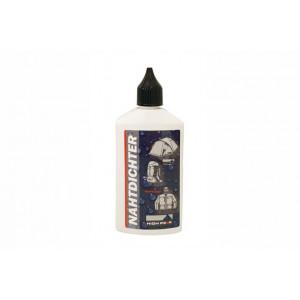 Glue HIGH PEAK for gluing seams - 100 ml