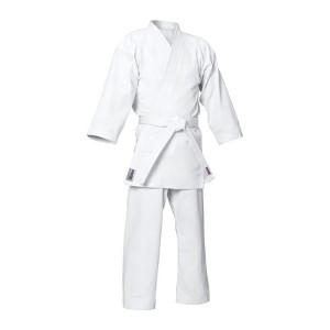 Karate kimono SPARTAN 130 cm