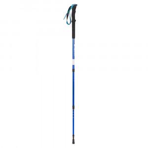 Tourist poles inSPORTline Altiplano 100, Blue