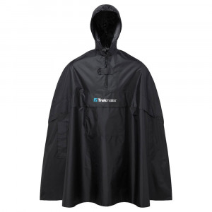 Raincoat TREKMATES Poncho
