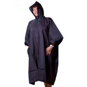 Raincoat FRENDO- poncho