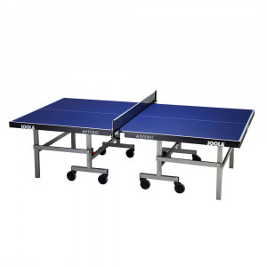 Tennis table JOOLA Duomat, Blue