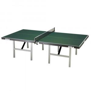 Tennis table JOOLA 2000 S, Green
