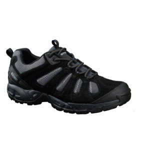 Hiking shoes HI-TEC Multiterra Vector