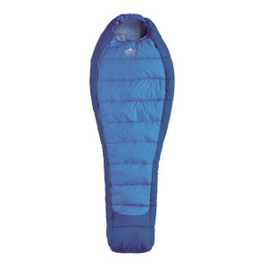 Sleeping bag PINGUIN Mistral -185