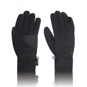 Gloves FUSE Windbreaker