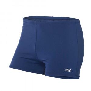 Men's swimsuit ZOGGS Cottesloe Hip Racer, Dark blue