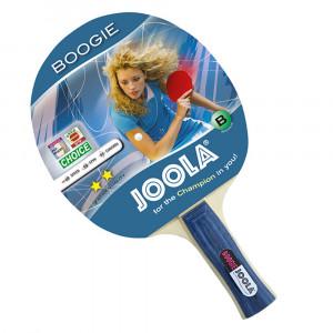 JOOLA BoogieTable Tennis Racket